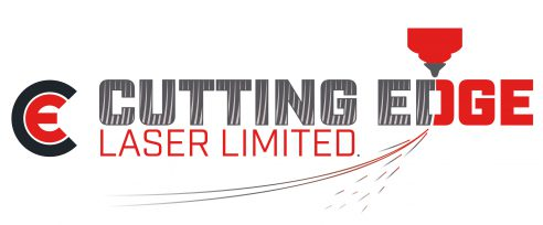 Cutting Edge Laser Ltd